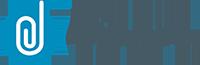 dinero regnskabsprogram logo